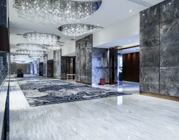 Marble, Stone and Granite Suppliers4