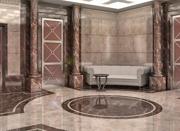 Marble, Stone and Granite Suppliers7