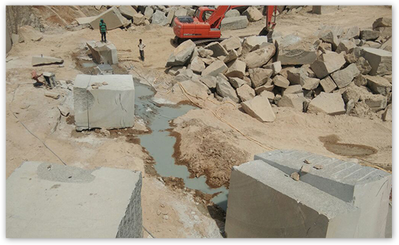Granite Manufacturers in India - Indian Marble Manufacturers